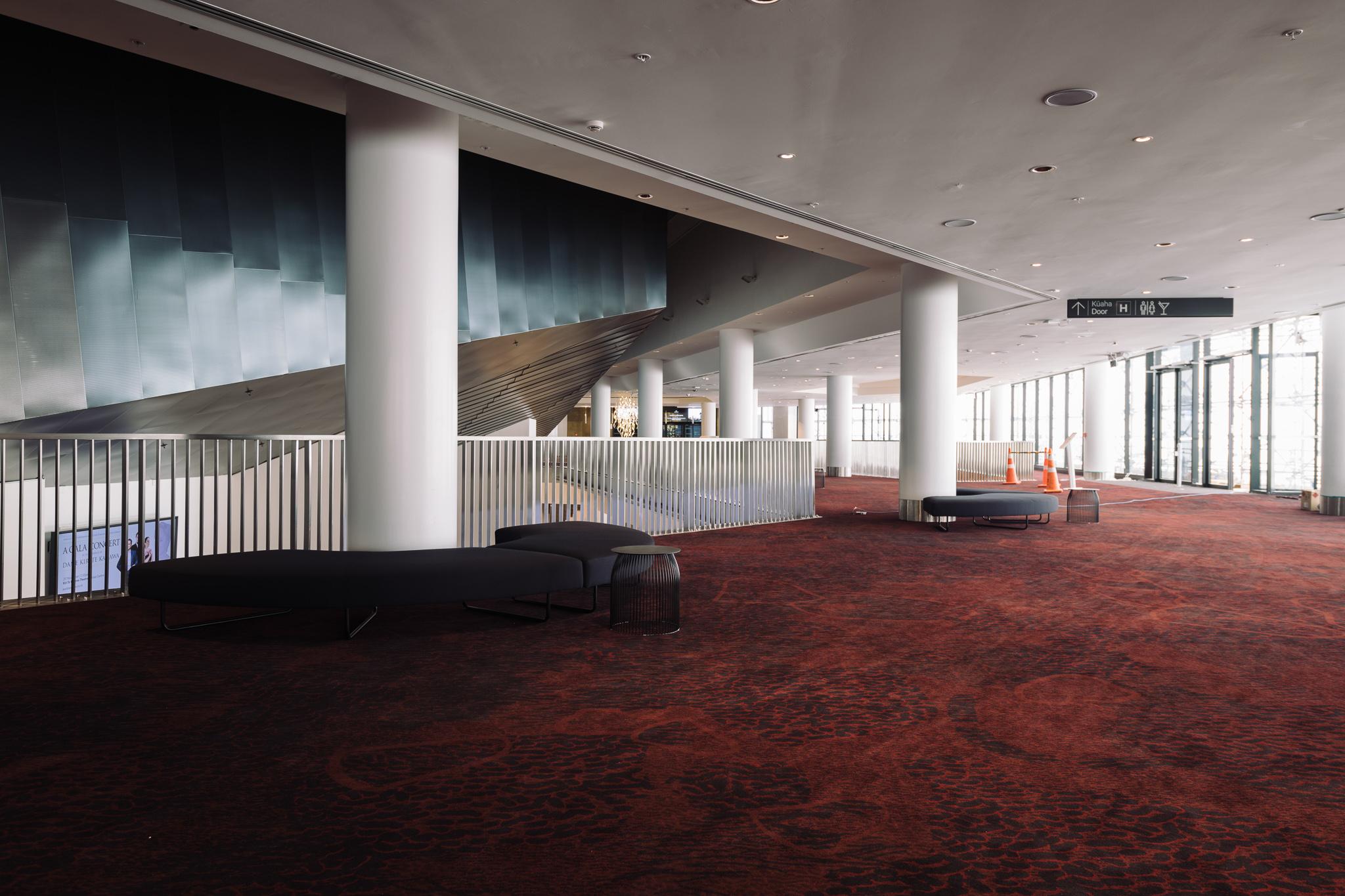 https://rfacdn.nz/conventions/assets/media/aotea-centre-level-5-air-new-zealand-balcony-foyer-10.jpg