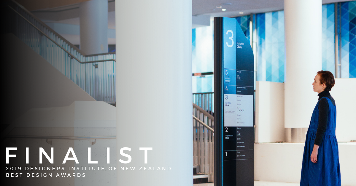 https://rfacdn.nz/conventions/assets/media/aotea-wayfinding-1.png