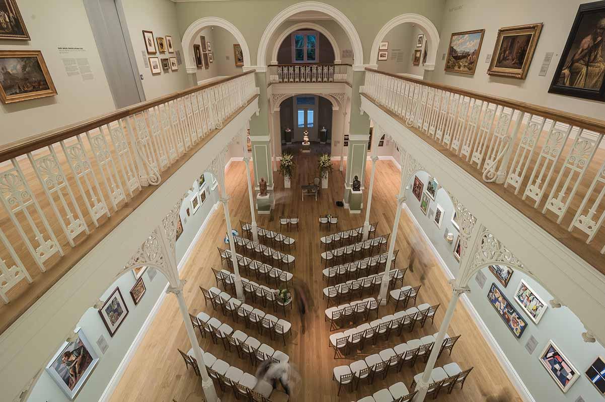 https://rfacdn.nz/conventions/assets/media/auckland-art-gallery-lower-grey-gallery-wedding.jpg
