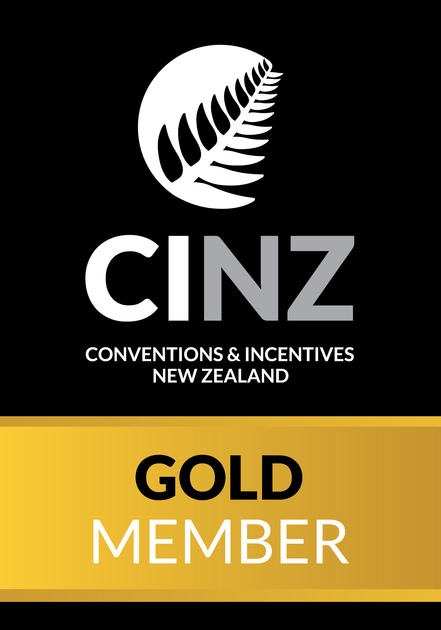 https://rfacdn.nz/conventions/assets/media/cinz-gold-member-hr.jpg