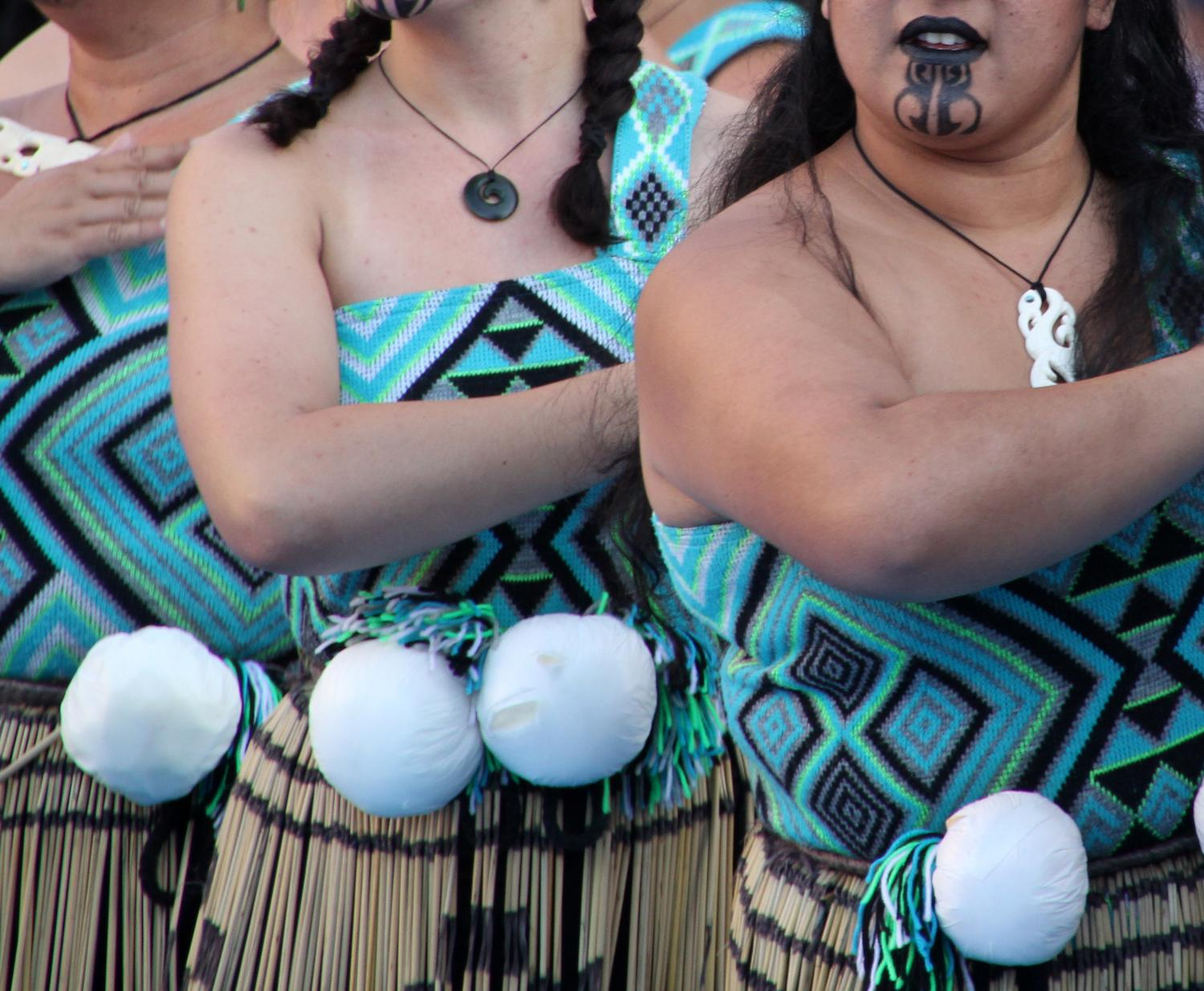https://rfacdn.nz/conventions/assets/media/maori-cultrual-experiences-mihi-whakatau-auckland-conventions-venues-and-events.jpg