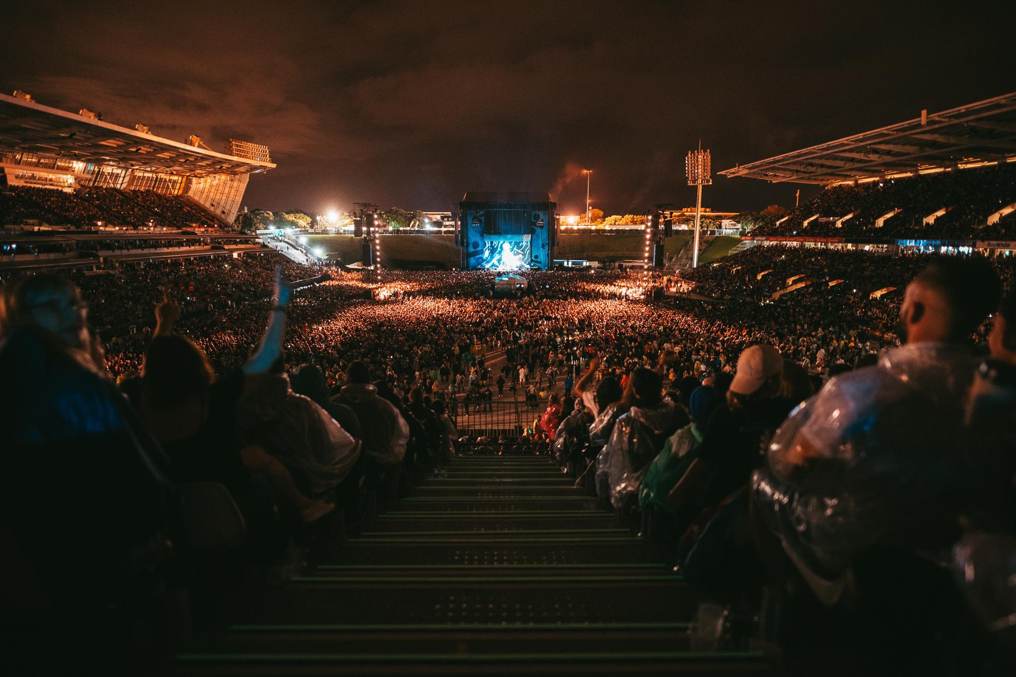https://rfacdn.nz/conventions/assets/media/mt-smart-stadium-concert-2s.jpg