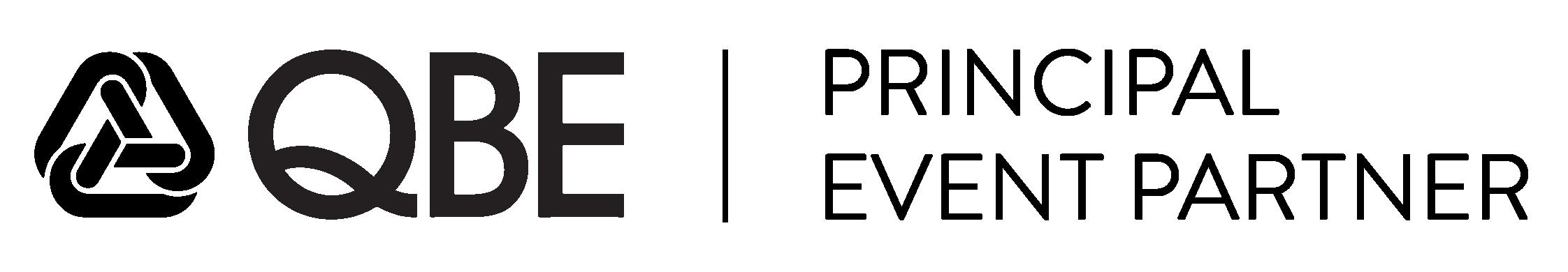https://rfacdn.nz/conventions/assets/media/qbe-principal-event-partner-logo-black.png