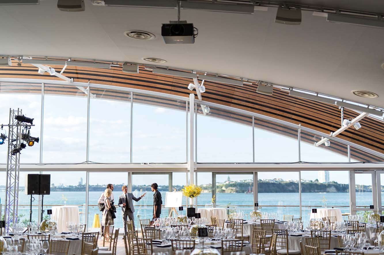 https://rfacdn.nz/conventions/assets/media/the-cloud-upper-mezzanine-banquet-white-1.jpg