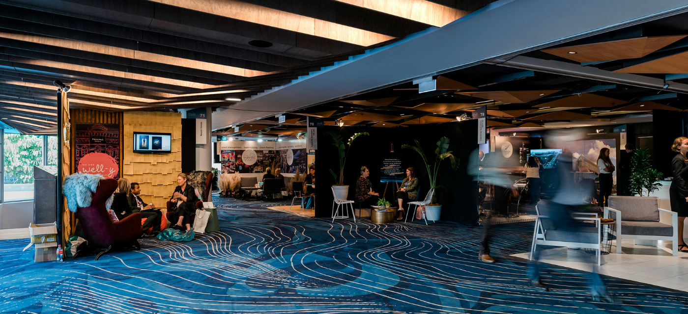 https://rfacdn.nz/conventions/assets/media/waitakere-room-1.png