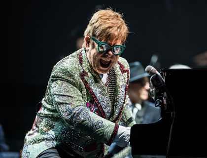 https://rfacdn.nz/corporate/assets/media/19-stadiums-elton-thumb.jpg