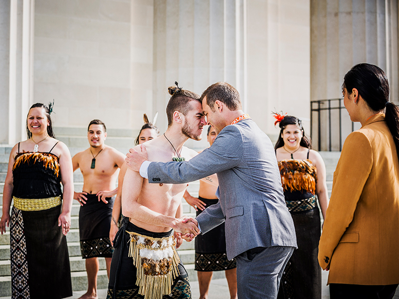 https://rfacdn.nz/corporate/assets/media/acb-gallery-hongi-greeting-outside-auckland-museum.jpg