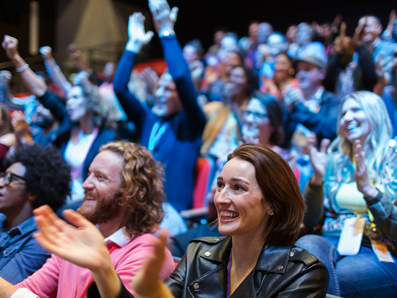 https://rfacdn.nz/corporate/assets/media/acb-gallery-or-tile-people-clapping-at-a-conference.jpg