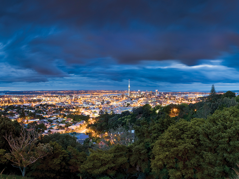 https://rfacdn.nz/corporate/assets/media/invest-gallery-view-of-the-city-from-mt-eden.jpg