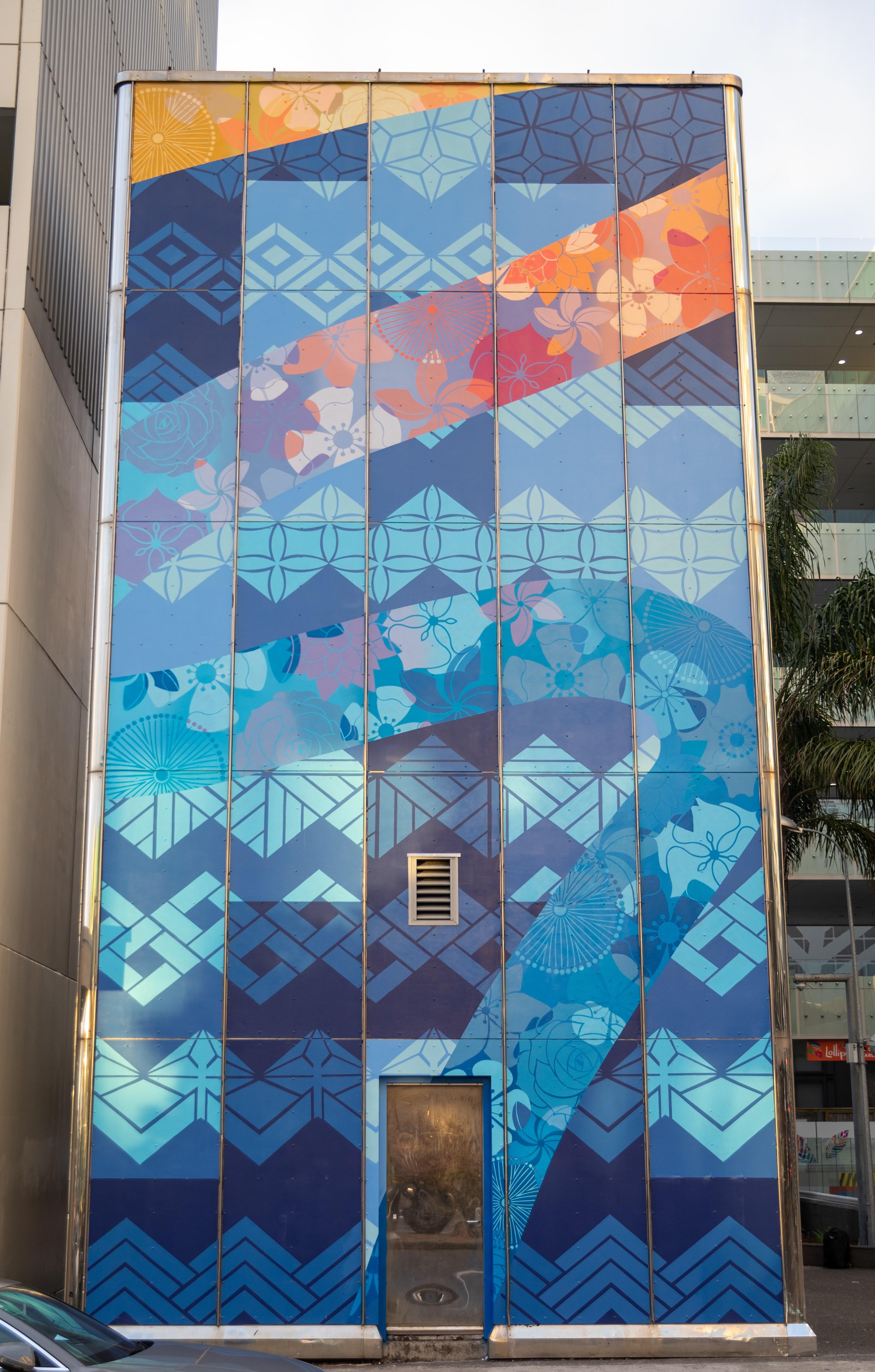 https://rfacdn.nz/corporate/assets/media/study-auckland-mural-2.jpg