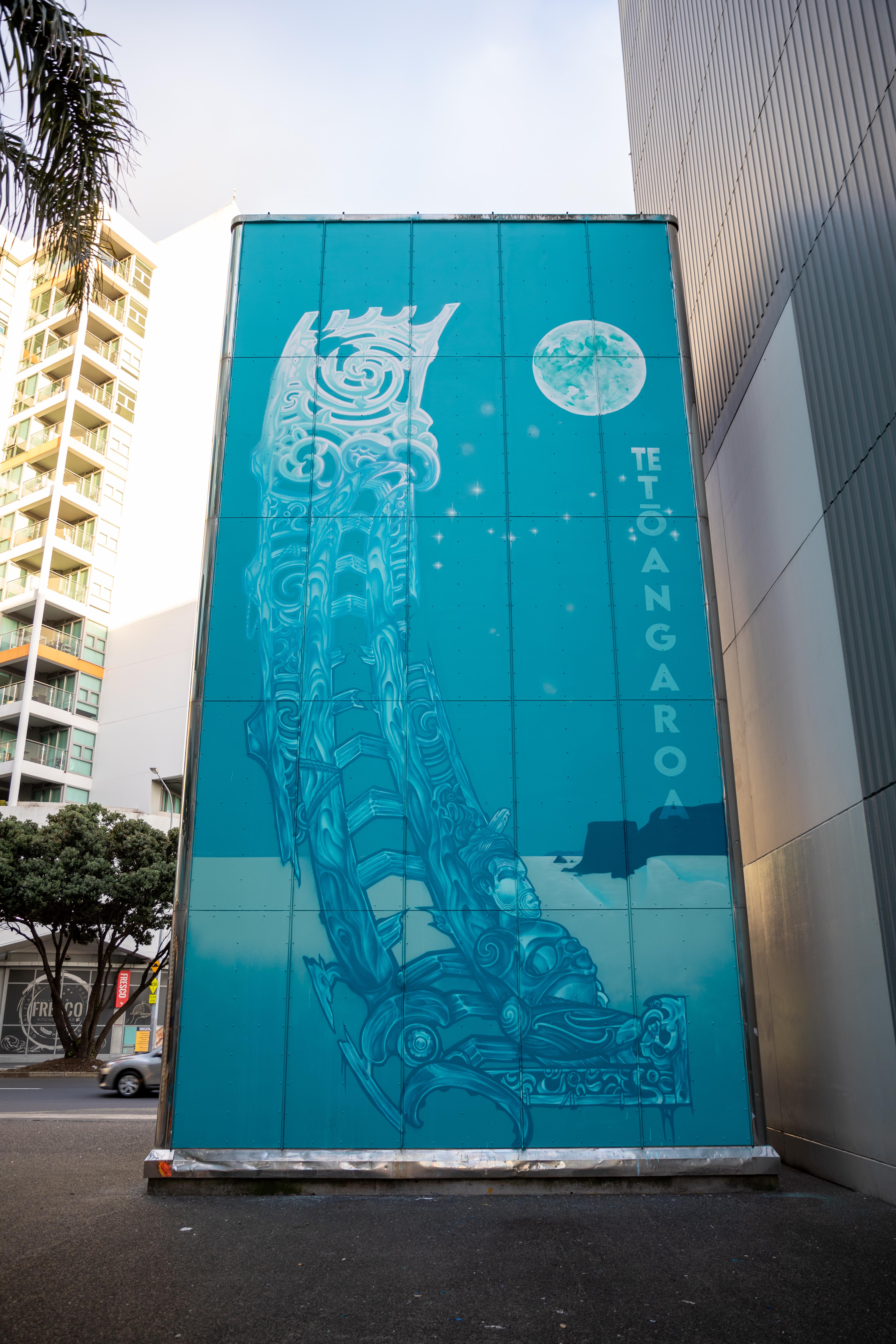 https://rfacdn.nz/corporate/assets/media/the-second-ngati-whatua-orakei-panel-painted-by-poi-hana.jpg