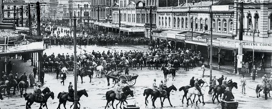 http://rfacdn.nz/live/assets/media/1904-queens-wharf-queens-street.jpg