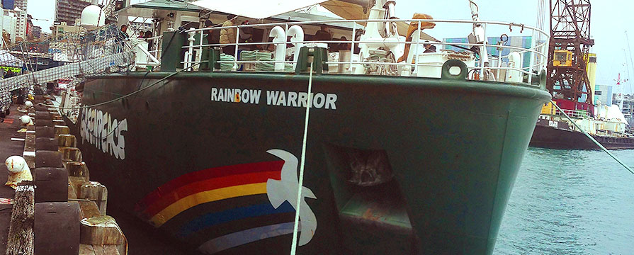 http://rfacdn.nz/live/assets/media/1985-rainbow-warrior.jpg