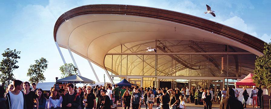 http://rfacdn.nz/live/assets/media/2011-queens-wharf-block-party.jpg