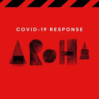 Auckland Arts Festival 2021 Covid-19 Response