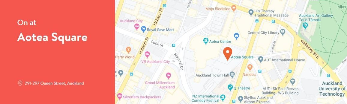 https://rfacdn.nz/live/assets/media/aotea-square-map.jpg