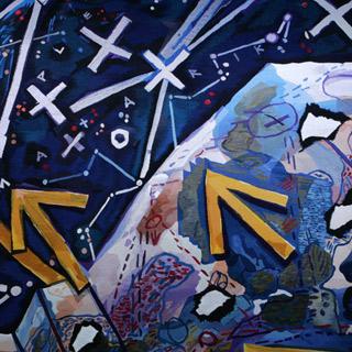 Aotea Tapestry