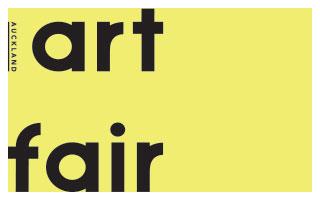 Auckland Art Fair 2020