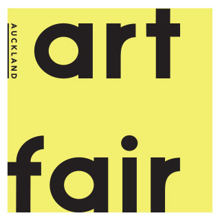 Auckland Art Fair goes online