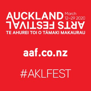 Auckland Arts Festival Cancelled