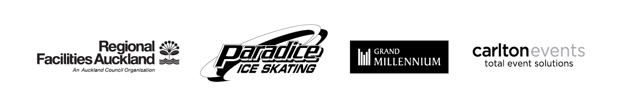 http://rfacdn.nz/live/assets/media/auckland-live-ice-rink-logos.jpg