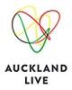 https://rfacdn.nz/live/assets/media/auckland-live-logo-email.jpg
