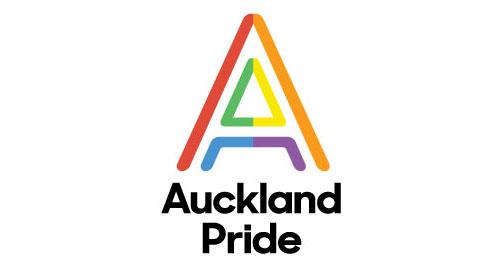 https://rfacdn.nz/live/assets/media/auckland-pride-auckland-live-500x266.jpg