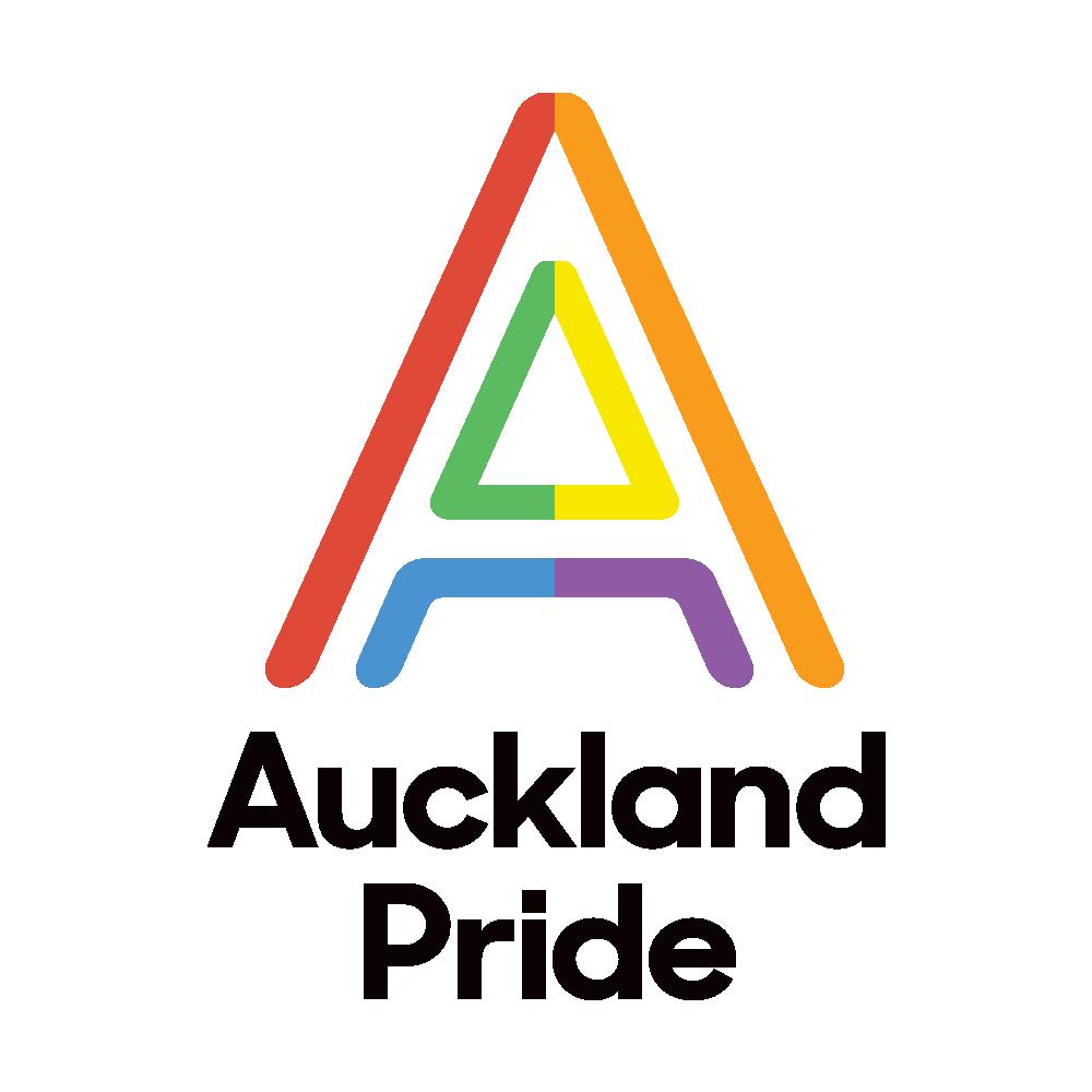 https://rfacdn.nz/live/assets/media/auckland-pride-logo-cmyk.png