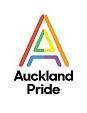 http://rfacdn.nz/live/assets/media/auckland-pride.jpg