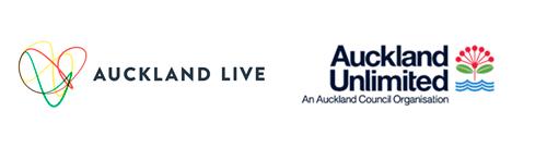 https://rfacdn.nz/live/assets/media/aucklandl-live-auckland-unlimited-logos.jpg