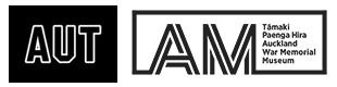 https://rfacdn.nz/live/assets/media/aut-museum-logo.jpg