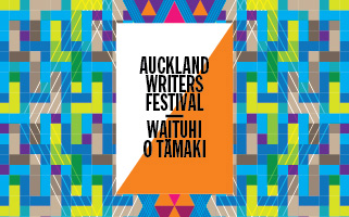 AUCKLAND WRITERS FESTIVAL 2021 PROGRAMME ANNOUNCED!