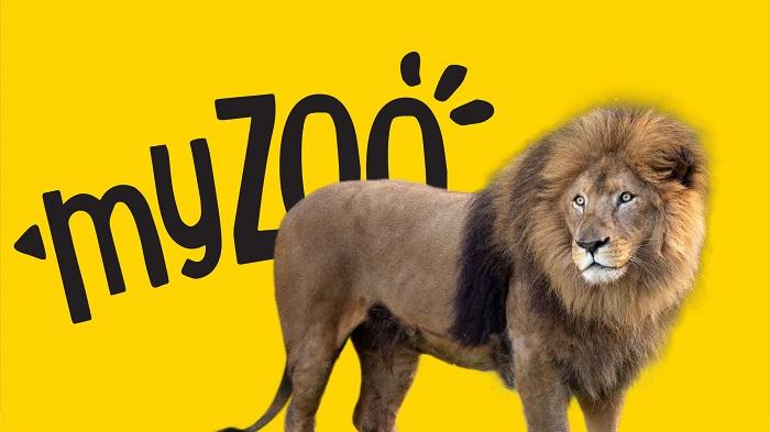 https://rfacdn.nz/live/assets/media/azoo-myzoo-lion.jpg