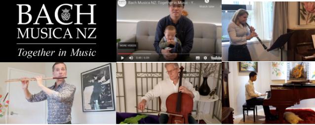 https://rfacdn.nz/live/assets/media/bach-musica-landscape.png