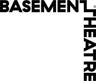 http://rfacdn.nz/live/assets/media/basement-theatre-logo.jpeg