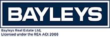 https://rfacdn.nz/live/assets/media/bayleys-logo-resized-75.jpg