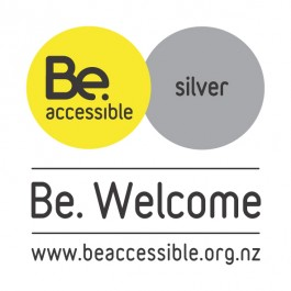 https://rfacdn.nz/live/assets/media/be-welcome-web-sticker-silver_mediumThumb.jpg