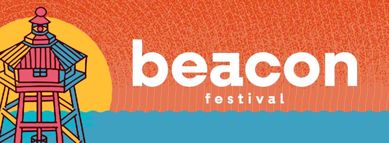 Beacon Festival | Queens Wharf | 27 Mar