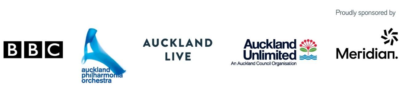 https://rfacdn.nz/live/assets/media/bp-logos.jpg