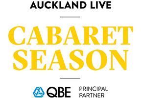 https://rfacdn.nz/live/assets/media/cabaret-logo-final-200px.jpg