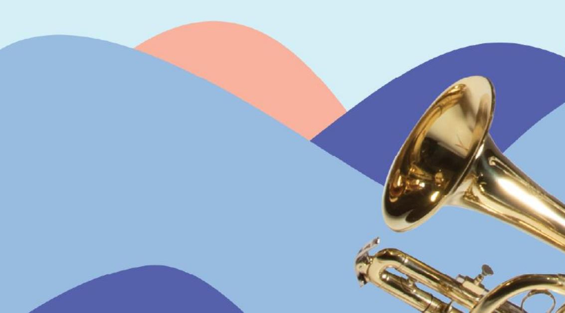 Base Auckland Brass