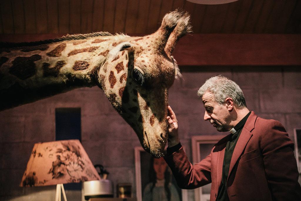 https://rfacdn.nz/live/assets/media/carl-bland-as-rev-sedgwick-with-giraffe-1jpg.jpg