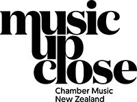 https://rfacdn.nz/live/assets/media/cha-muc-cmnz-corporate-logo-rgb-150px.jpg
