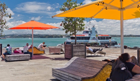 https://rfacdn.nz/live/assets/media/chill-out-on-queens-wharf.jpg
