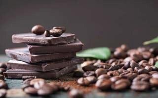 The Chocolate and Coffee Show