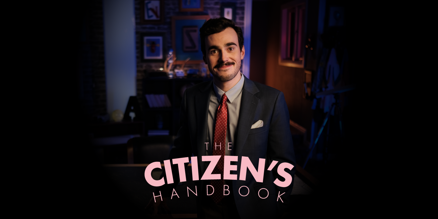 https://rfacdn.nz/live/assets/media/citizens-handbook.png