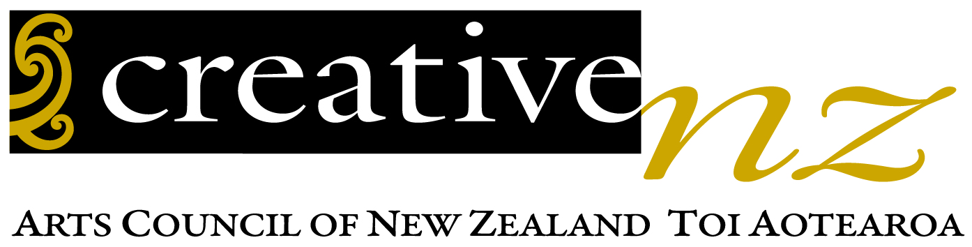 https://rfacdn.nz/live/assets/media/cnz-logo-jpeg.jpg