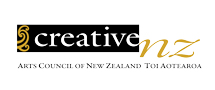 https://rfacdn.nz/live/assets/media/cnz-logo.jpg
