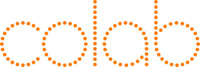https://rfacdn.nz/live/assets/media/colab-logo.jpg