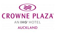 https://rfacdn.nz/live/assets/media/crowne-plaza-logojpg.jpg